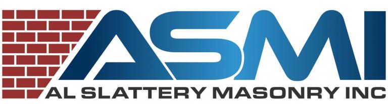 Al Slattery Masonry Inc