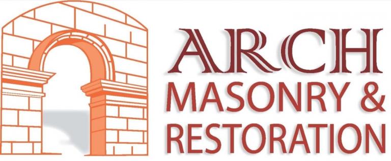 Arch Masonry, Inc.