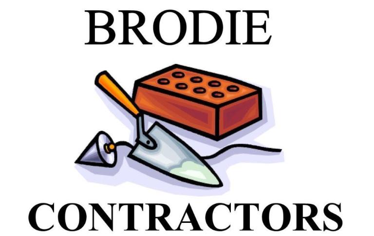 Brodie Contractors