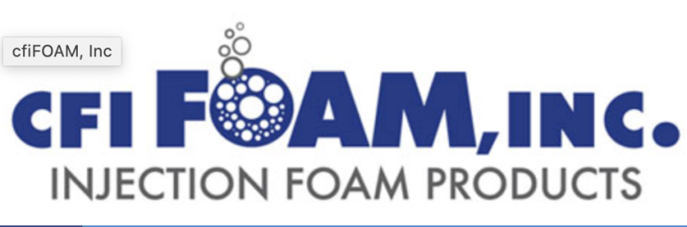 CFI Foam, Inc.