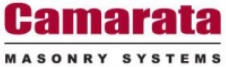 Camarata Masonry Systems, Ltd.