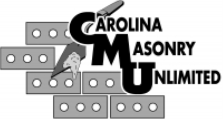 Carolina Masonry Unlimited, Inc.