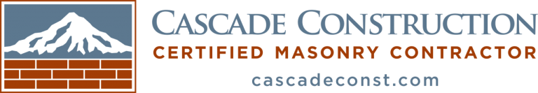 Cascade Construction