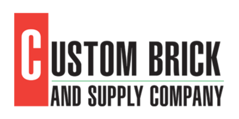 Custom Brick & Supply Company