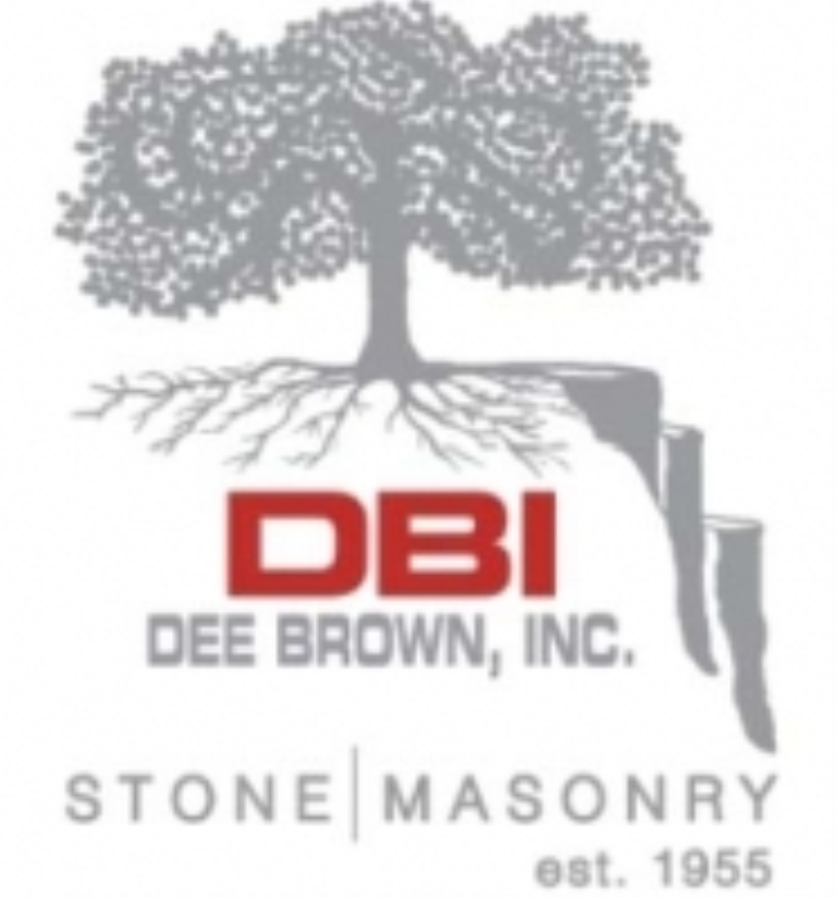 Dee Brown, Inc.