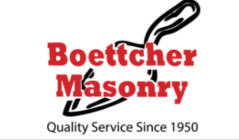 Edgar Boettcher Mason Contractor, Inc.