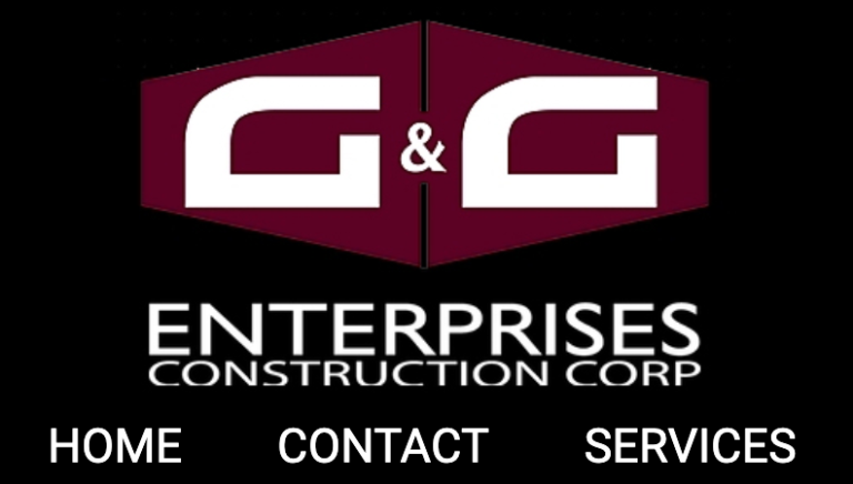 G&G Enterprises