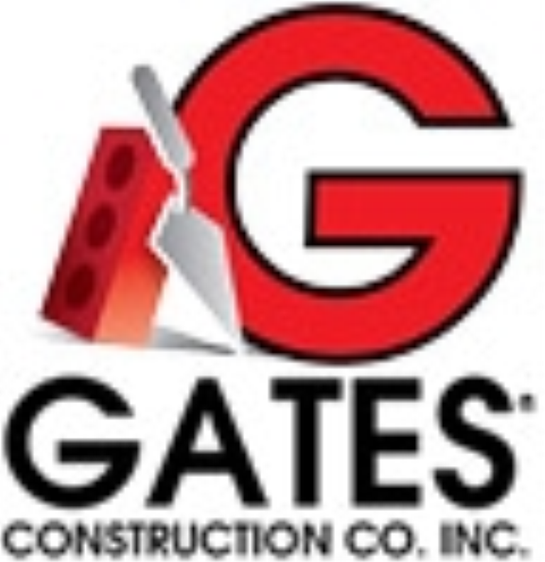 Gates Construction Co., Inc.