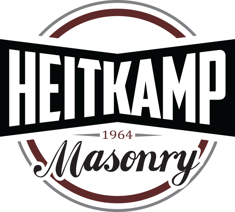 Heitkamp Masonry Inc.