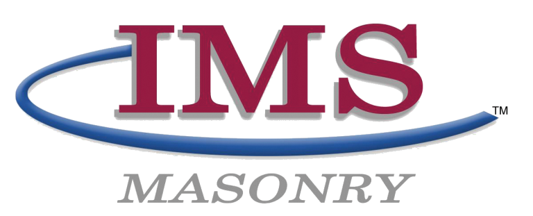 IMS Masonry, Inc.