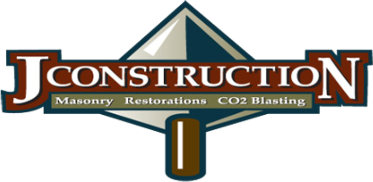 J. Construction Co.