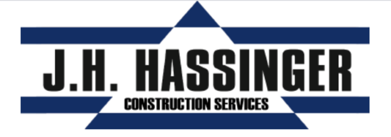 J.H. Hassinger, Inc.