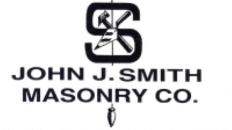 John Smith Memorial Fund
