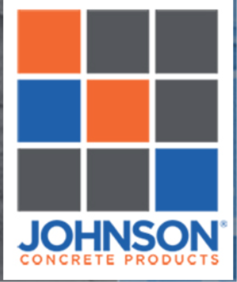 Johnson Concrete