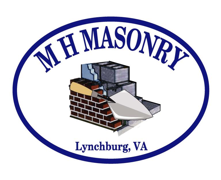 MH Masonry