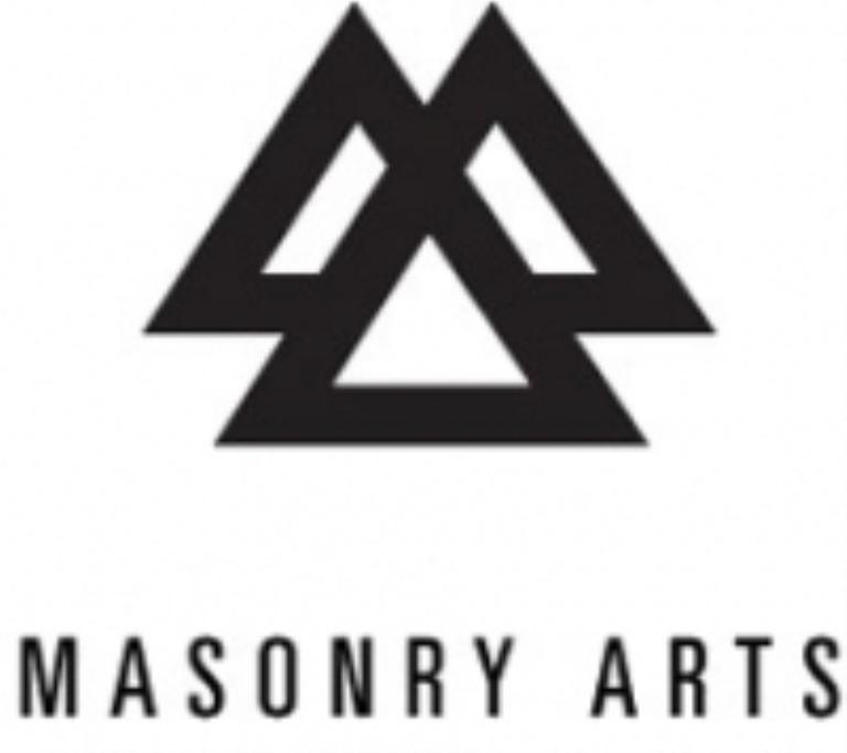 Masonry Arts