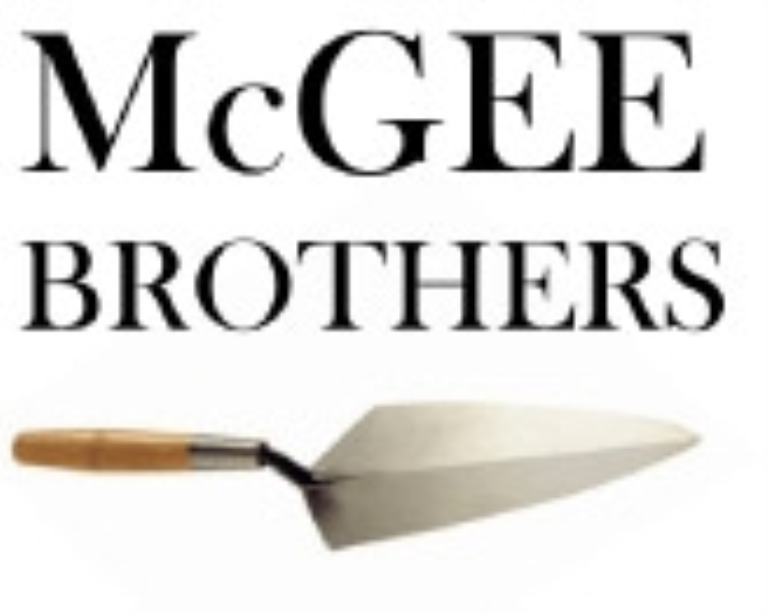 McGee Brothers