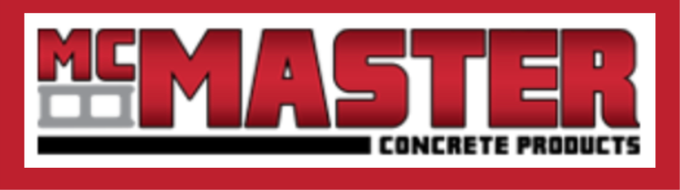 McMaster Concrete Products