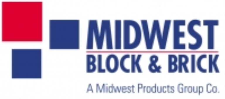 Midwest Block and Brick