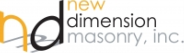 New Dimension Masonry