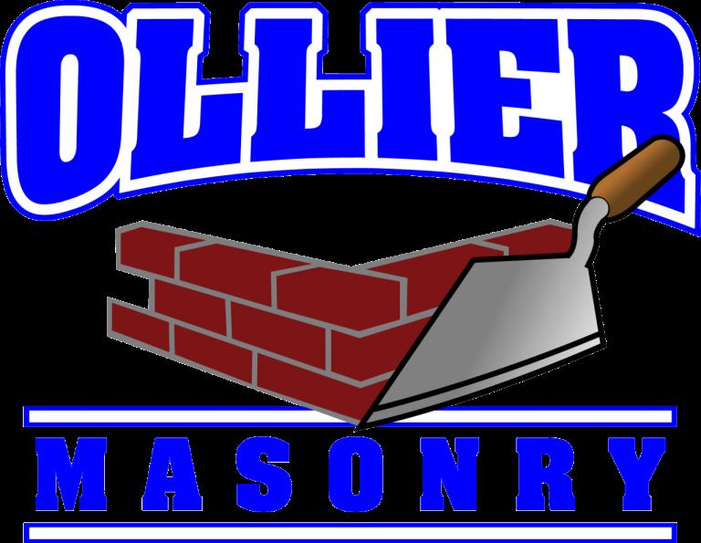 Ollier Masonry