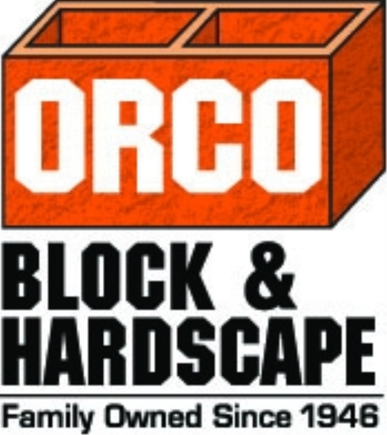 Orco Block and Hardscape
