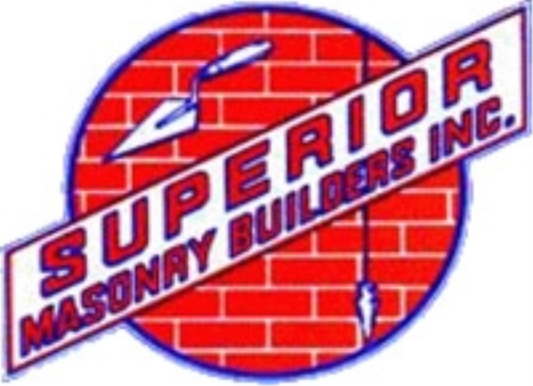Superior Masonry Builders, Inc.