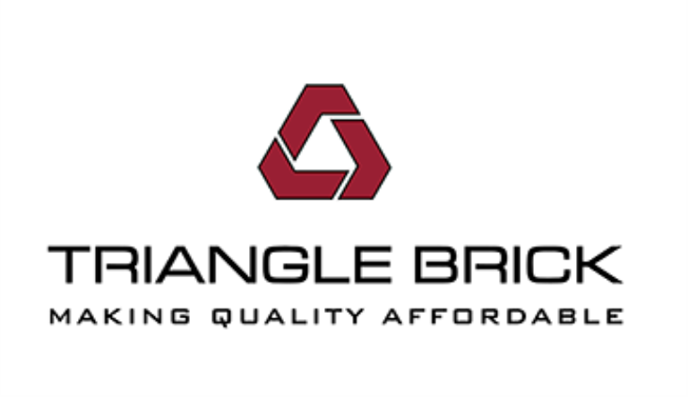 Triangle Brick Company