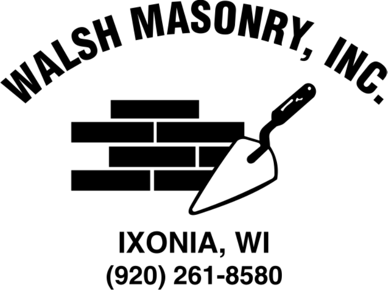 Walsh Masonry, Inc.
