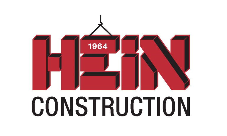 William A. Hein Construction Co., Inc.
